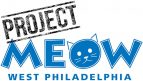 Project MEOW